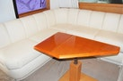 Ocean Yachts-43 Super Sport 2003-Ambition Massapequa-New York-United States-Salon Hi-Low Table-1346458   Thumbnail