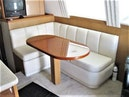 Ocean Yachts-43 Super Sport 2003-Ambition Massapequa-New York-United States-Dinette-1346460   Thumbnail