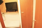 Ocean Yachts-43 Super Sport 2003-Ambition Massapequa-New York-United States-Guest Stateroom-1346468   Thumbnail