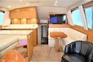 Ocean Yachts-43 Super Sport 2003-Ambition Massapequa-New York-United States-Salon-1346459   Thumbnail