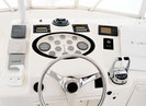Ocean Yachts-43 Super Sport 2003-Ambition Massapequa-New York-United States-Helm-1346473 | Thumbnail