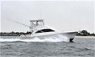 Ocean Yachts-43 Super Sport 2003-Ambition Massapequa-New York-United States-Underway-1346489   Thumbnail