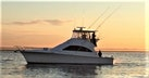 Ocean Yachts-43 Super Sport 2003-Ambition Massapequa-New York-United States-Sunset-1346490 | Thumbnail