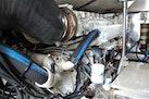 Ocean Yachts-43 Super Sport 2003-Ambition Massapequa-New York-United States-Port Engine-1346485   Thumbnail