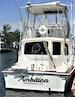 Ocean Yachts-43 Super Sport 2003-Ambition Massapequa-New York-United States-Stern-1346481   Thumbnail