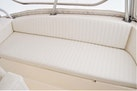 Ocean Yachts-43 Super Sport 2003-Ambition Massapequa-New York-United States-Flybridge Bench Seat-1346472 | Thumbnail