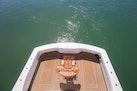 Viking-76 Enclosed Skybridge 2012-Reel Power Palm Beach-Florida-United States-1346552 | Thumbnail