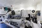 Viking-76 Enclosed Skybridge 2012-Reel Power Palm Beach-Florida-United States-1346676 | Thumbnail