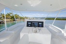 Viking-76 Enclosed Skybridge 2012-Reel Power Palm Beach-Florida-United States-1346587 | Thumbnail