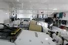 Viking-76 Enclosed Skybridge 2012-Reel Power Palm Beach-Florida-United States-1346678 | Thumbnail