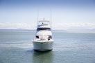 Viking-76 Enclosed Skybridge 2012-Reel Power Palm Beach-Florida-United States-1346546 | Thumbnail