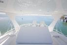 Viking-76 Enclosed Skybridge 2012-Reel Power Palm Beach-Florida-United States-1346594 | Thumbnail