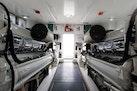Viking-76 Enclosed Skybridge 2012-Reel Power Palm Beach-Florida-United States-Engine Room-1346679 | Thumbnail