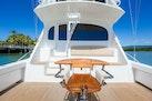 Viking-76 Enclosed Skybridge 2012-Reel Power Palm Beach-Florida-United States-1346555 | Thumbnail