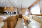 Viking-76 Enclosed Skybridge 2012-Reel Power Palm Beach-Florida-United States-1346559 | Thumbnail