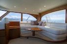Viking-76 Enclosed Skybridge 2012-Reel Power Palm Beach-Florida-United States-Salon -1346562 | Thumbnail