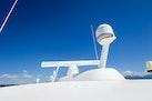 Viking-76 Enclosed Skybridge 2012-Reel Power Palm Beach-Florida-United States-1346619 | Thumbnail