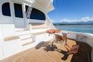 Viking-76 Enclosed Skybridge 2012-Reel Power Palm Beach-Florida-United States-1346553 | Thumbnail