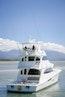 Viking-76 Enclosed Skybridge 2012-Reel Power Palm Beach-Florida-United States-1346549 | Thumbnail