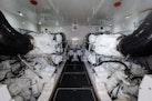 Viking-76 Enclosed Skybridge 2012-Reel Power Palm Beach-Florida-United States-1346672 | Thumbnail