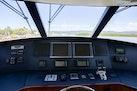 Viking-76 Enclosed Skybridge 2012-Reel Power Palm Beach-Florida-United States-1346567 | Thumbnail