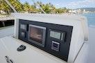 Viking-76 Enclosed Skybridge 2012-Reel Power Palm Beach-Florida-United States-1346592 | Thumbnail