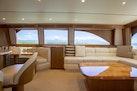 Viking-76 Enclosed Skybridge 2012-Reel Power Palm Beach-Florida-United States-1346563 | Thumbnail