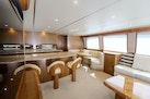 Viking-76 Enclosed Skybridge 2012-Reel Power Palm Beach-Florida-United States-1346561 | Thumbnail
