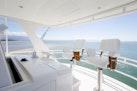 Viking-76 Enclosed Skybridge 2012-Reel Power Palm Beach-Florida-United States-1346589 | Thumbnail