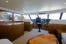 Viking-76 Enclosed Skybridge 2012-Reel Power Palm Beach-Florida-United States-1346569 | Thumbnail