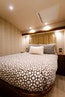Viking-76 Enclosed Skybridge 2012-Reel Power Palm Beach-Florida-United States-Port Guest State Room-1346657 | Thumbnail
