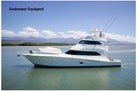 Viking-76 Enclosed Skybridge 2012-Reel Power Palm Beach-Florida-United States-1564522 | Thumbnail