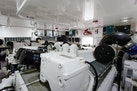 Viking-76 Enclosed Skybridge 2012-Reel Power Palm Beach-Florida-United States-1346677 | Thumbnail