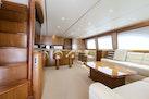 Viking-76 Enclosed Skybridge 2012-Reel Power Palm Beach-Florida-United States-1346558 | Thumbnail