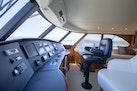 Viking-76 Enclosed Skybridge 2012-Reel Power Palm Beach-Florida-United States-1346568 | Thumbnail