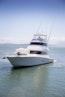Viking-76 Enclosed Skybridge 2012-Reel Power Palm Beach-Florida-United States-1346545 | Thumbnail