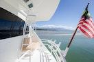 Viking-76 Enclosed Skybridge 2012-Reel Power Palm Beach-Florida-United States-1346606 | Thumbnail
