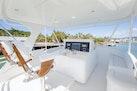 Viking-76 Enclosed Skybridge 2012-Reel Power Palm Beach-Florida-United States-1346604 | Thumbnail