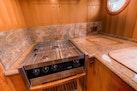 Selene-60 Ocean Trawler 2010-Gypsy Magic Jacksonville-Florida-United States-Galley-1346744 | Thumbnail