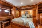 Selene-60 Ocean Trawler 2010-Gypsy Magic Jacksonville-Florida-United States-Master Stateroom-1346748 | Thumbnail