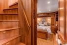 Selene-60 Ocean Trawler 2010-Gypsy Magic Jacksonville-Florida-United States-Master Stateroom-1346747 | Thumbnail