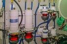 Selene-60 Ocean Trawler 2010-Gypsy Magic Jacksonville-Florida-United States-Engine Room-1346776 | Thumbnail