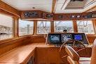 Selene-60 Ocean Trawler 2010-Gypsy Magic Jacksonville-Florida-United States-Helm station-1346719 | Thumbnail