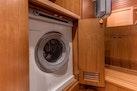 Selene-60 Ocean Trawler 2010-Gypsy Magic Jacksonville-Florida-United States-Laundry-1346769 | Thumbnail