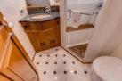 Selene-60 Ocean Trawler 2010-Gypsy Magic Jacksonville-Florida-United States-Midship Head-1346761 | Thumbnail