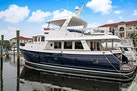 Selene-60 Ocean Trawler 2010-Gypsy Magic Jacksonville-Florida-United States-Port Profile-1346683 | Thumbnail