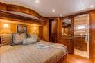 Selene-60 Ocean Trawler 2010-Gypsy Magic Jacksonville-Florida-United States-Master Stateroom-1346751 | Thumbnail