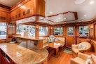 Selene-60 Ocean Trawler 2010-Gypsy Magic Jacksonville-Florida-United States-Salon And Galley-1346737 | Thumbnail