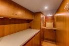 Selene-60 Ocean Trawler 2010-Gypsy Magic Jacksonville-Florida-United States-Aft Galley-1346768 | Thumbnail