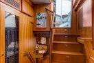Selene-60 Ocean Trawler 2010-Gypsy Magic Jacksonville-Florida-United States-To Bridgedeck-1346718 | Thumbnail